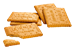 Leibniz Butter Biscuits - 70569102200