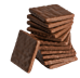Choco Wafers Milk - 70569336803